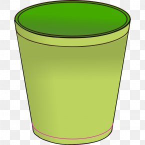 Recycle Cartoon Pictures - Waste Container Recycling Bin Clip Art PNG