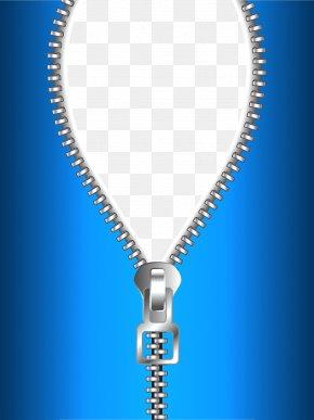 Zipper PNG