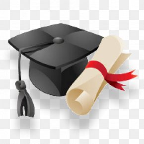 Design - Bachelor's Degree Doctorate Graduation Ceremony College Diploma PNG