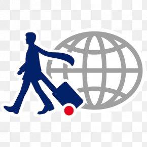 Globe - Globe World Meridian Vector Graphics Stock Photography PNG