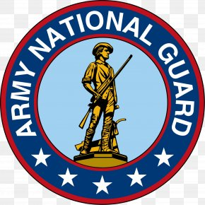 Free Army Pics - National Guard Of The United States Army National Guard United States Army Air National Guard PNG