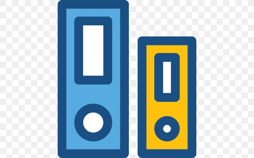 Computer File Directory, PNG, 512x512px, Directory, Archive File, Computer Software, Data, Electronics Download Free