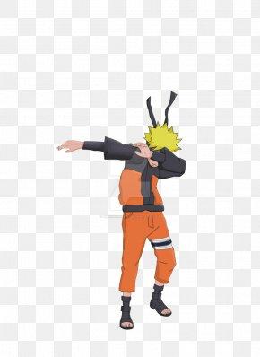 Naruto - T-shirt Naruto Uzumaki Itachi Uchiha Sasuke Uchiha PNG