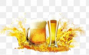 Beer - Beer Juice Keg Drink PNG