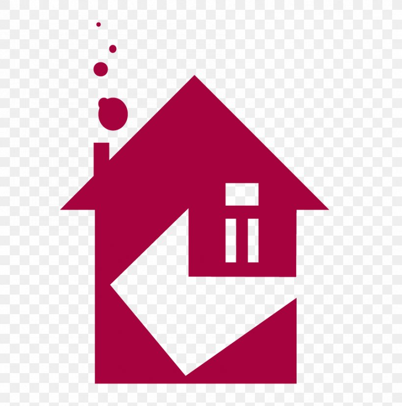 House Stock Illustration Euclidean Vector Logo, PNG, 896x904px, Photography, Area, Brand, Home, House Download Free