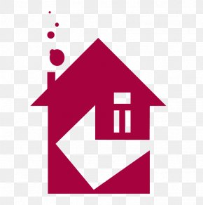Old House - House Stock Illustration Euclidean Vector Logo PNG