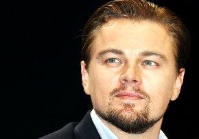 Leonardo Dicaprio - Leonardo DiCaprio Django Unchained Actor Quotation Film PNG
