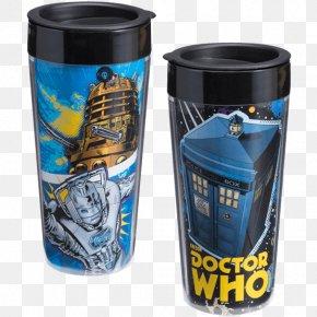Mug - Pint Glass Mug Plastic Coffee Cup PNG