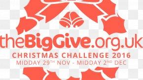 United Kingdom - Fundraising Charitable Organization Donation Matching Funds United Kingdom PNG