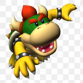 Mario Party 7 Mario Party 2 Mario Party 3 Bowser Mario Party