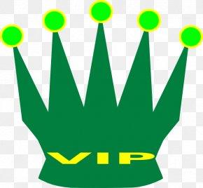 Queen Crown - Crown Of Queen Elizabeth The Queen Mother Clip Art PNG
