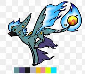 Line - Beak Cartoon Character Clip Art PNG