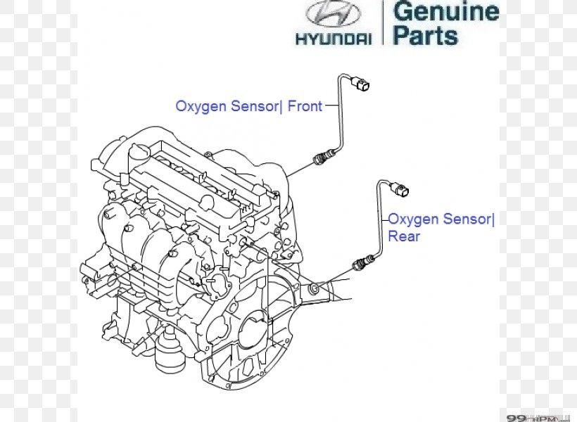 Hyundai I10 Car Hyundai Atos Hyundai Accent, PNG, 800x600px, Hyundai, Area,  Auto Part, Car, Diagram Download | Hyundai Atos Wiring Diagram Download |  | FAVPNG.com