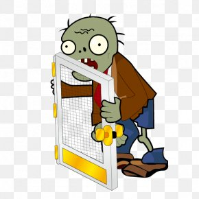 Plants Vs. Zombies - Plants Vs. Zombies Heroes T-shirt Iron-on Sticker PNG