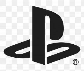 Gaming - PlayStation 4 PlayStation 3 Logo PNG