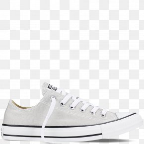 Chuck Taylor Allstars - Sneakers Chuck Taylor All-Stars Converse Skate Shoe PNG