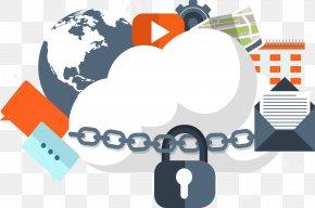 Microsoft - Computer Security Information Technology Joomla Internet PNG