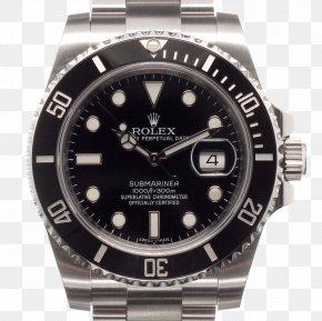 Rolex - Rolex Submariner Rolex Sea Dweller Rolex Datejust Rolex Daytona Rolex GMT Master II PNG