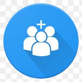 Social Media - Social Media Digital Marketing Business Service PNG