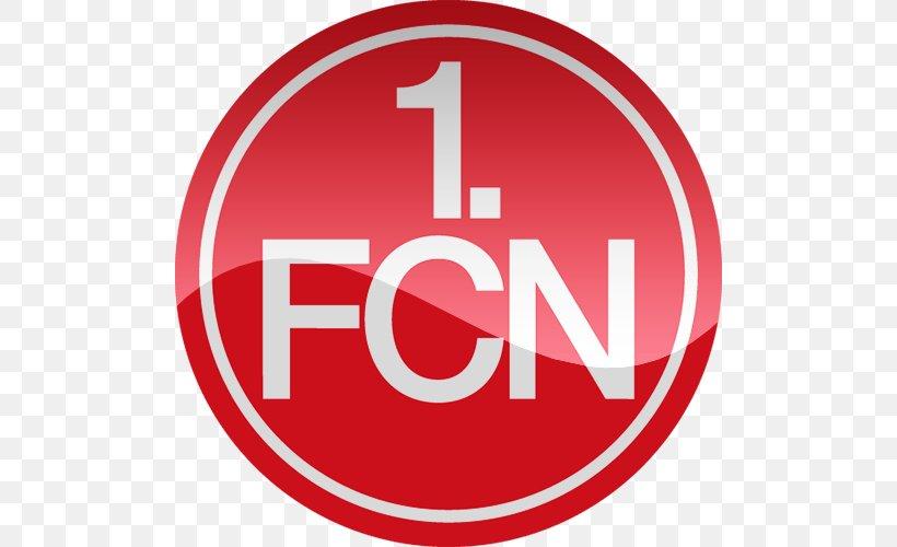 13+ Bundesliga Logo Png