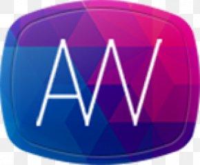 World Wide Web - World Wide Web Website Product Design Web Design Page D'accueil PNG
