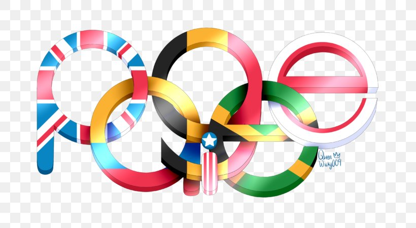 2018 Winter Olympics Olympic Games 1936 Summer Olympics 2016 Summer Olympics Olympic Symbols, PNG, 700x450px, Olympic Games, Brand, Drawing, Logo, Mascot Download Free