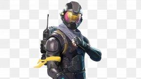 Minecraft - Fortnite Battle Royale Battle Royale Game PlayStation 4 Video Game PNG