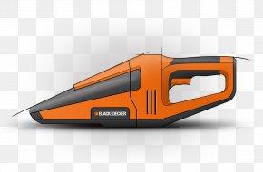 Car - Tool Car Automotive Design Technology PNG