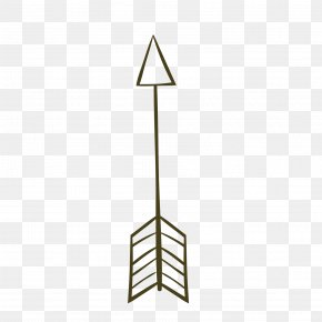 Vector Black Wireframe Arrow Arrow - Arrow Euclidean Vector PNG