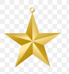 Christmas Gold Star Ornament Picture - Blue Stars Drum And Bugle Corps Drum Corps International Nautical Star Clip Art PNG