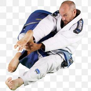 Brazilian Jiu Jitsu - Brazilian Jiu-jitsu Dobok Jujutsu Hapkido Krav Maga PNG