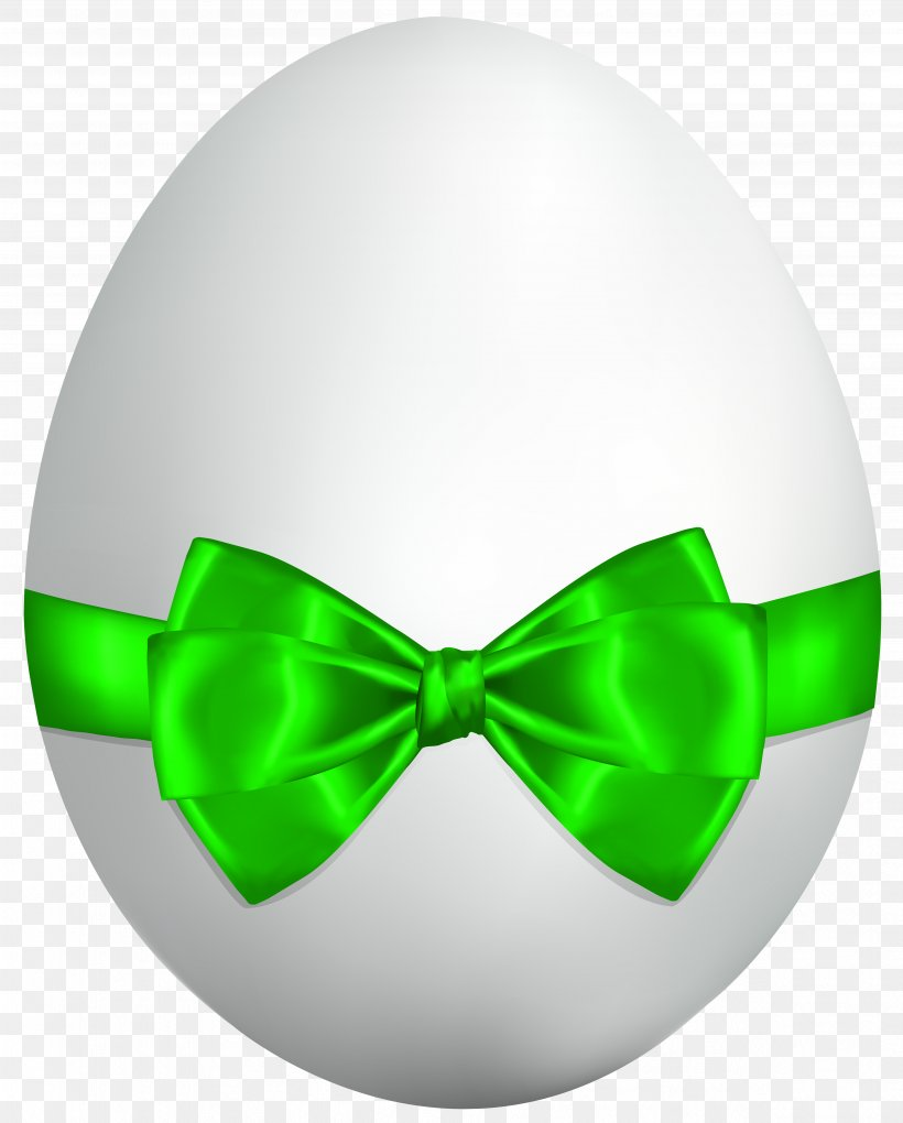 Easter Bunny Red Easter Egg Clip Art, PNG, 4823x6000px, Easter Bunny, Bow Tie, Easter, Easter Egg, Egg Download Free