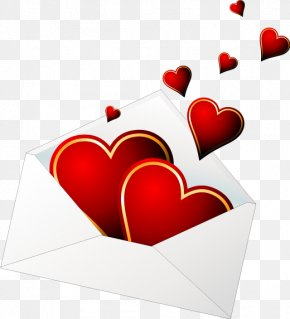 Happy Valentines Day - Love Your Life Not Theirs: 7 Money Habits For Living The Life You Want MP3 Love. Song PNG