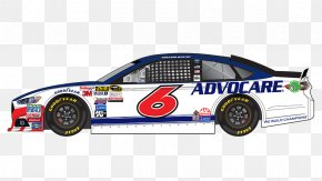 Nascar - Monster Energy NASCAR Cup Series Roush Fenway Racing Auto Racing Daytona 500 PNG