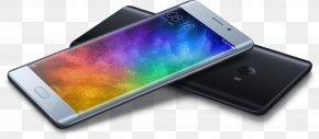 Mini - Xiaomi Mi Note 2 Samsung Galaxy Note 7 Xiaomi Mi MIX Samsung Galaxy Note II PNG