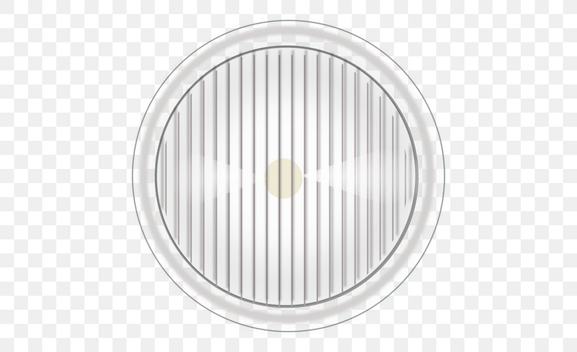 Car Toyota Coaster Headlamp Clip Art, PNG, 500x500px, Car, Automotive Lighting, Black And White, Daylighting, Electric Light Download Free