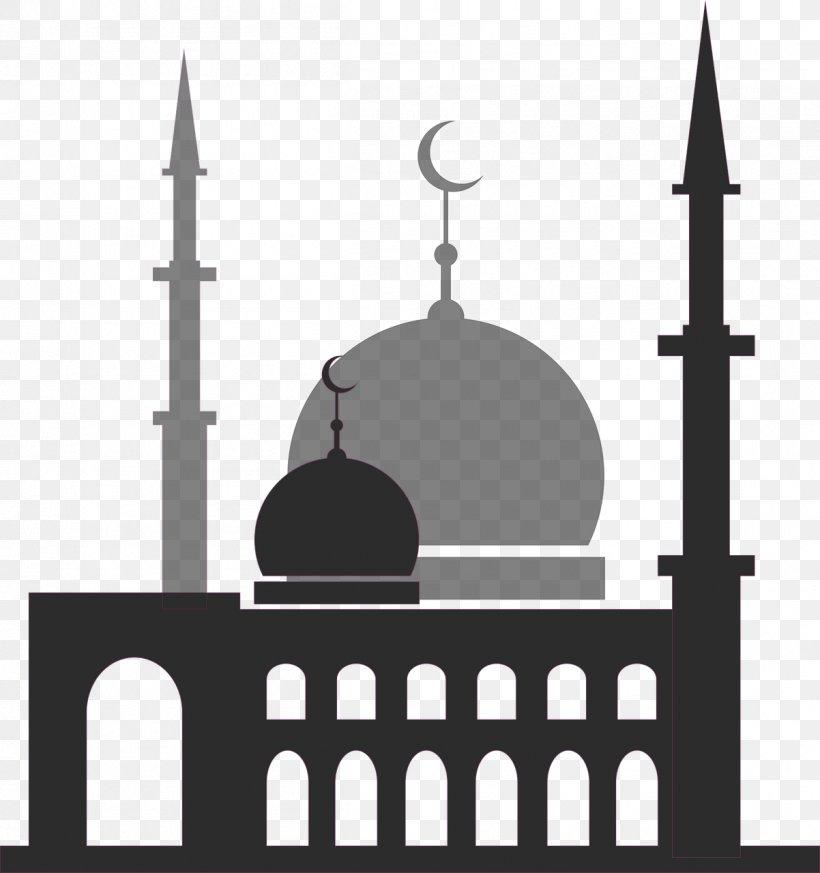 Eid Al-Fitr Ramadan Eid Mubarak Eid Al-Adha Public Holiday, PNG, 1202x1280px, Eid Alfitr, Allah, Arch, Architecture, Black And White Download Free