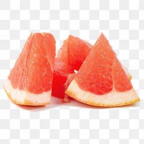 Three Grapefruit - Grapefruit Juice Grapefruit Juice Pomelo Lemon PNG