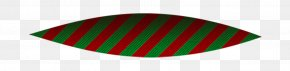 Christmas Pattern Material - Headgear PNG