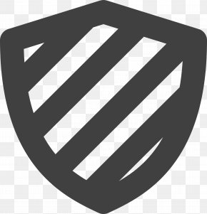Defensive Shield - Shield Download Icon PNG