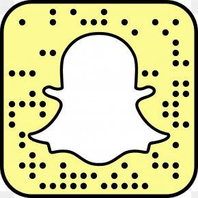 Snapchat - Snapchat Social Media Instagram Logo PNG