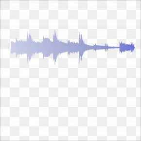 Sonic - Sound Effect Acoustic Wave PNG