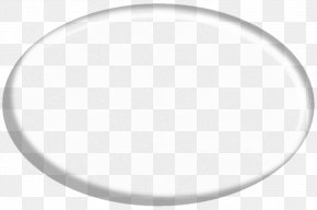 Three-dimensional White Circle - White Circle Area Angle Pattern PNG