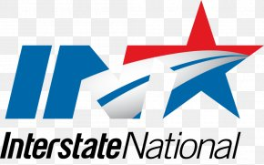 Interstate 75 In Ohio Logo US Interstate Highway System Brand Service PNG