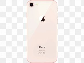 IPhone 8 - IPhone 8 Plus Telephone Apple 4G PNG
