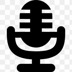 Microphone - Wireless Microphone PNG