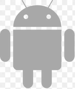 Android - Android Software Development Mobile Phones PNG