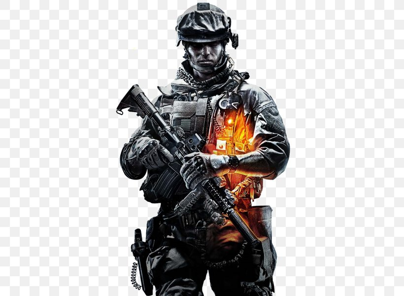Call Of Duty 4: Modern Warfare Call Of Duty: Modern Warfare 3 Call Of Duty: Modern Warfare 2 Call Of Duty: Black Ops, PNG, 370x600px, Call Of Duty, Battlefield 3, Call Of Duty 4 Modern Warfare, Call Of Duty Black Ops, Call Of Duty Black Ops Iii Download Free