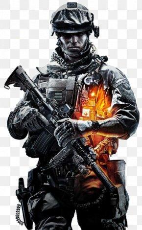 Call Of Duty - Call Of Duty 4: Modern Warfare Call Of Duty: Modern Warfare 3 Call Of Duty: Modern Warfare 2 Call Of Duty: Black Ops PNG