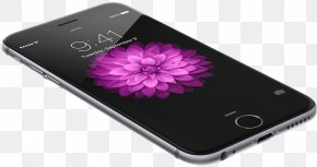 Cheapest Iphone 6 Space Gray - IPhone 6 Plus IPhone X Smartphone IPhone 6s Plus Near-field Communication PNG